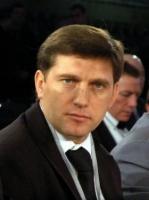 Вадим Бухкалов:
